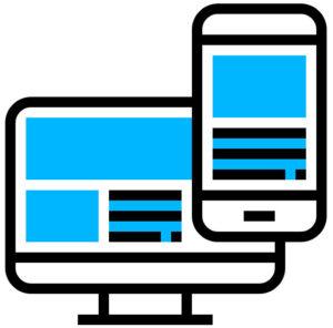 criação de site em sorocaba