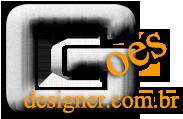 logotipo - criação de site em sorocaba