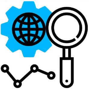 site em wordpress em sorocaba